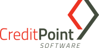 CreditPoint Software Silver