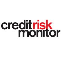 CreditRiskMonitor_Gold