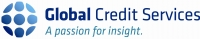 Global Credit Services