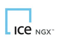 ICE NGX